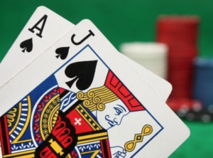 casinos en ligne hermoine